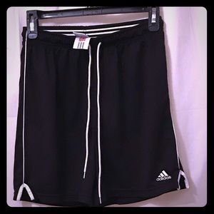 Adidas Mens Medium Shorts